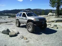 expedition jeep grand 39 best jeep wj grand images on jeep grand