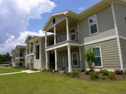 3 bedroom apartments in shreveport la village at westlake apartments the shreveport bossier apartment