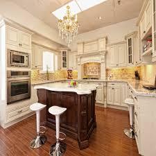 best deal kitchen cabinets kitchen u0026 dining lakeland liquidation discount kitchen cabinets