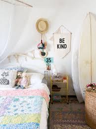 chambre surf planche de surf décorative fashion designs