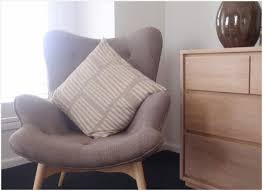 Buy Lounge Chair Design Ideas Comfy Lounge Chairs For Bedroom Looking For Skyline Furniture
