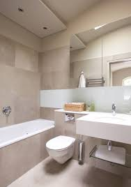 neutral bathroom ideas bathroom nic neutral bathroom ideas with glass panel and casement