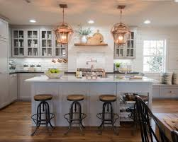 fixer upper carriage house joanna gaines and kitchens