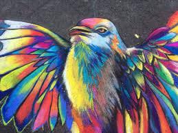 coral springs street mural for biz art 2015 carrie bennett