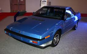 subaru xt stance subaru xt pictures posters news and videos on your pursuit