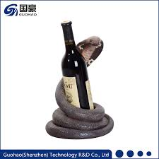 snake ornament snake ornament suppliers and manufacturers at