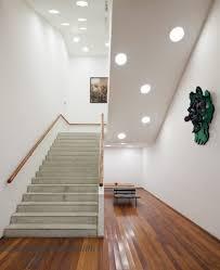 bernardes jacobsen arquitetura unites rio art museum