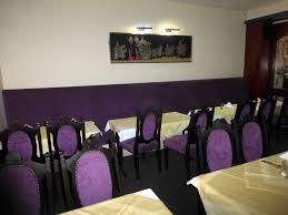 balbir s restaurant glasgow restaurant glasgow anarkali indian tandoori restaurant curry heute com