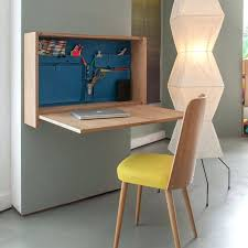 bureau enfant pliant bureau enfant pliable bureau escamotable mural muebles de sala