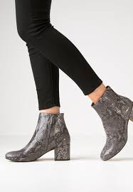 womens boots at clarks sale brand deals clarks sale clarks barley may boots purple grey