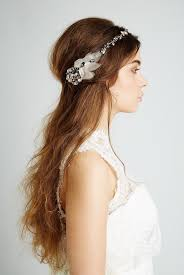 traditional hair accessories how to choose hair accessories for your wedding