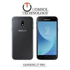Samsung J7 Pro Samsung J7 Pro स मस ग म ब इल स मस ग