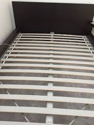endearing ikea full size bed frame ikea king size bed frame full