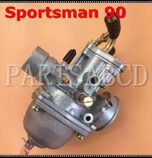 100 polaris predator 500 service manual repair 2003 2007