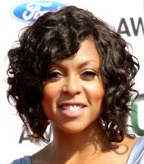 natural hairstyles for black women over 50 with thinning hairlines long haircuts for women short natural hairstyles for black women