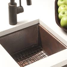 Luxury Kitchen Sink Accessories Native Trails - Kitchen sink grid