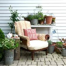 signature design by ashley pindall sofa reviews ashley pindall sofa wyskytech com