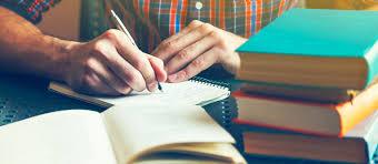 creative u0026 professional writing joint honours university of