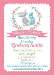 free baby minnie mouse 1st birthday invitations tags baby minnie