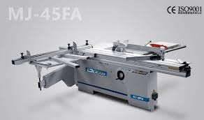 sliding table saw for sale 45 degree sliding table saw for sale id 6918536 product details