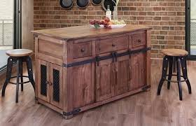 furniture islands kitchen kitchen islands kitchen furniture northern virginia fairfax