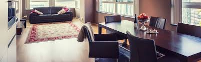 one bedroom apartments in alpharetta ga 1 2 and 3 bedroom apartments in alpharetta ga deerfield village