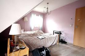 Tapeten Beispiele Schlafzimmer Tapete Dachschräge