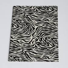 zebra tissue paper tissue paper zebra in bulk a b store fixtures