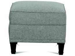 Rowe Ottoman Rowe Furniture Gibson Chair And Ottoman Set K591000set1