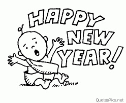 happy new years posters merry christmas happy new year sayings 2017