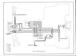 yamaha blaster wiring diagram for 01 yfs200r volvo 260 fuse box in