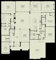 morrison 230 drees homes interactive floor plans custom homes