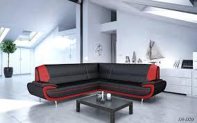 sofa ebay ebay sofas 20 with ebay sofas jinanhongyu