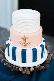 nautical cake 8 nautical anchor cakes decorations photo nautical baby shower