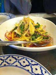 bob cuisine boualouang laos and cuisine cherry bob ombs