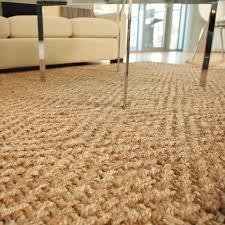 Soft Jute Rug Floors U0026 Rugs Brown Jute Rug