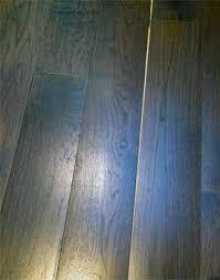 acclimation hardwood floors how