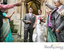 uk wedding registry registry wedding photographer asian wedding photographers