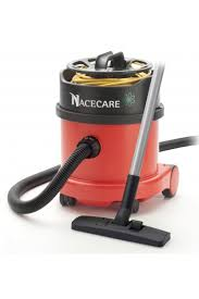 Canister Vaccum Psp380 Canister Vacuum