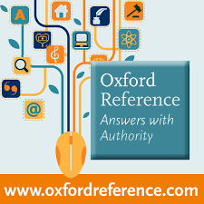 what is thanksgiving a brit s guide to the oxford reference