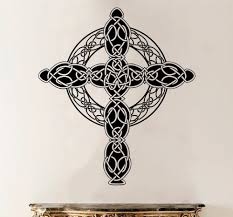 outstanding decorative wall crosses for sale blue wall decoration