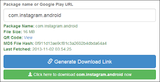 apk downloader how to android apk files directly from play store