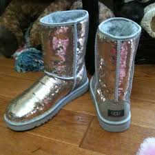 ugg s boot sale 260 best uggs images on shoes ugg boots sale and