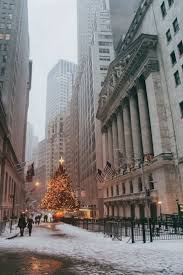 102 best wall street images on pinterest new york city cities