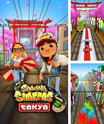 subway surfers for tablet apk subway surfers world tour sydney for android free