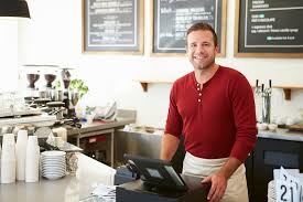 Best Small Business Credit Cards Best Small Business Credit Card Processing Rates