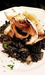 comment cuisiner les feves seches comment cuisiner les seches best of ment cuire la seiche risotto