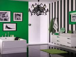monochrome bathroom black and green bathroom ideas black and gold