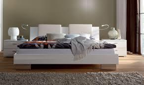 King Adjustable Bed Frame Bed Frames Wallpaper High Definition Tempurpedic Headboard And