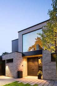 home architect design 10 modern homes architecture sky rye design
